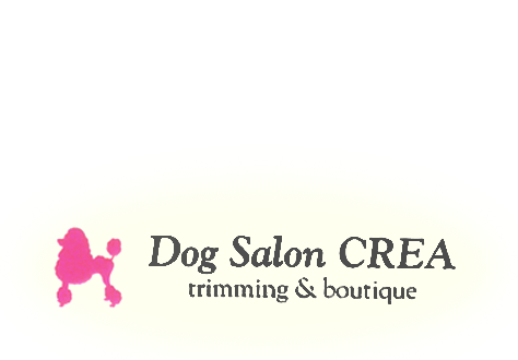 Dog Salon CREA